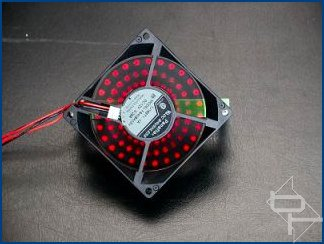 http://modding.ru/bit-tech%20%20Lighted%20Fan%20Strobe.files/8.jpg