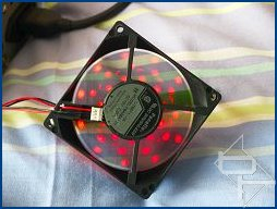 http://modding.ru/bit-tech%20%20Lighted%20Fan%20Strobe.files/pic3.jpg