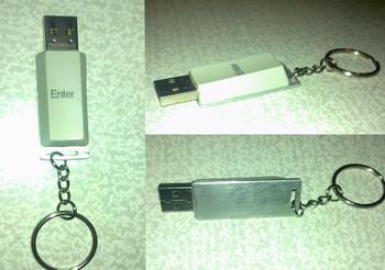 PQI 1 GB