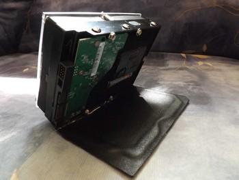 HDD western digital 500 гигов