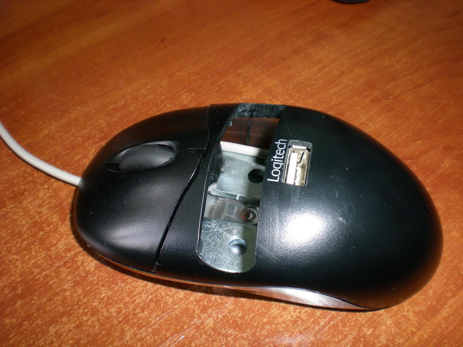 Что делать, если не работает мышка Не работает мышка что делать