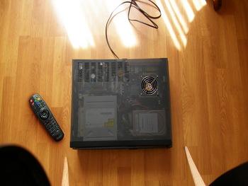 Asrock p4vm800 manual