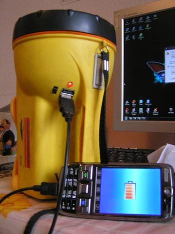 Как сделать батарейку для колонки