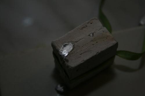 Моддинг Genius Ergo 525