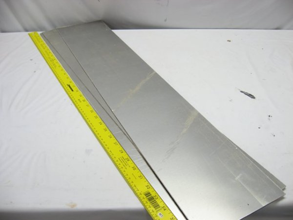 EVGA Classified SR-2