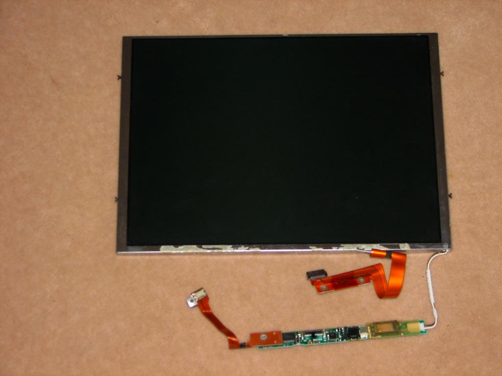 Как сделать ноутбук монитором hdmi