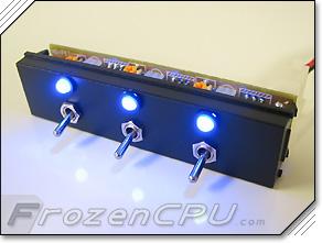 FrozenCPU.Com 3.5