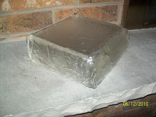 Intel Ice