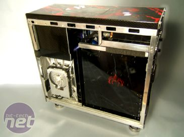 Best Cases 2006