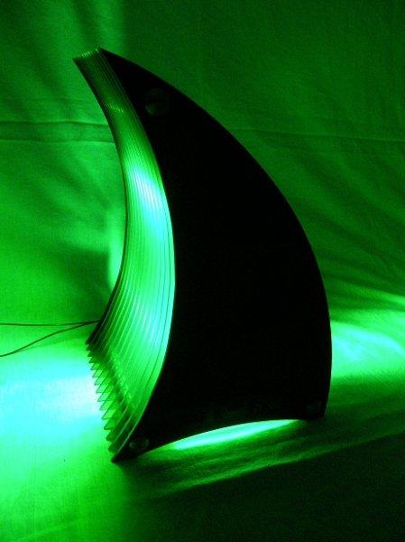Лучшие моддинг-корпуса 2010 из нашей галереи