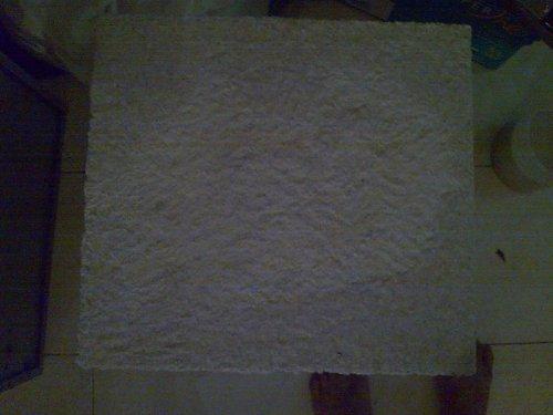 Paperazzi