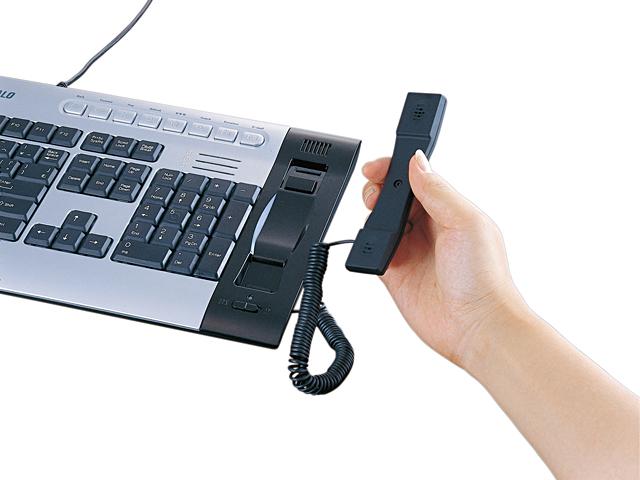 телефонная рассылка