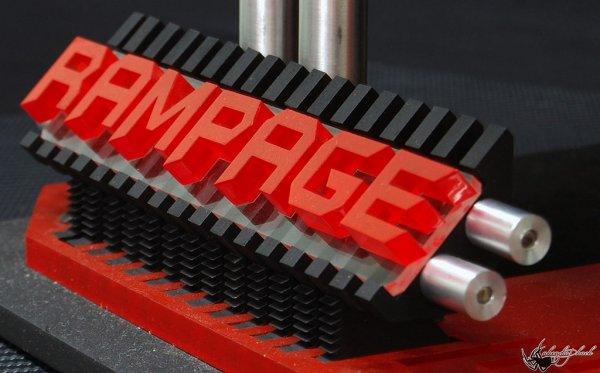 ROG Rampage