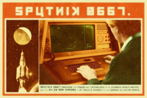 Sputnik667