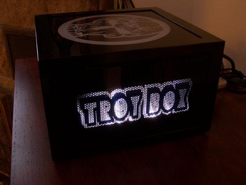 TroyBox