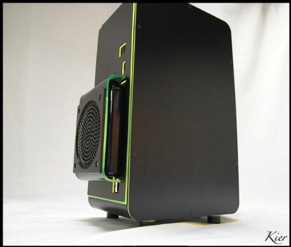 Xbox Supreme