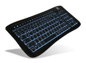Клавиатуры С Подсветкой Speed Link