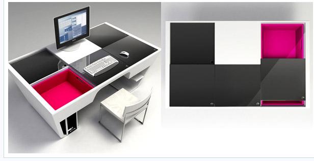 Дизайн Для Компьютера