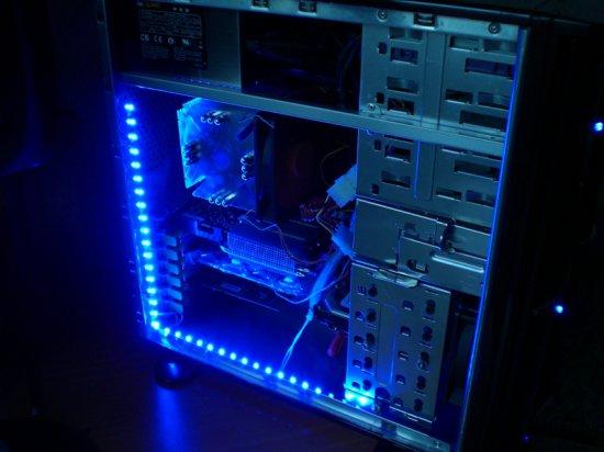 Источник: http://ruwikihowcom/добавить-к-компьютеру-led-подсветку