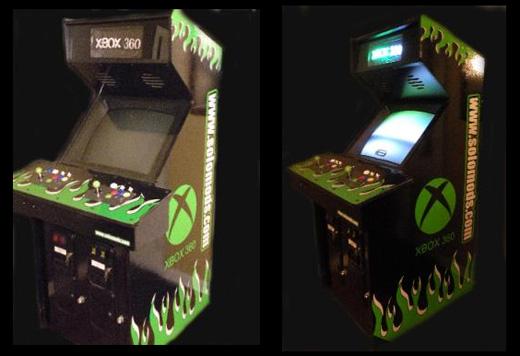 Игровые Автоматы С Покером