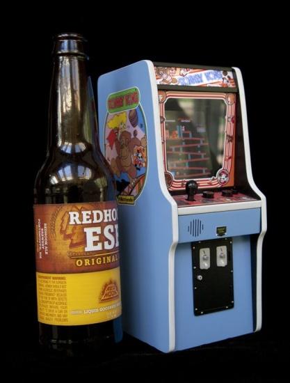Игровые автоматы donkey kong игровые автоматы ставка 0.01